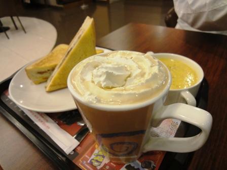 カバランコーヒー2