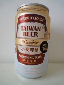 台湾・小麦
