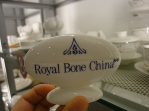 Royal Bone China2